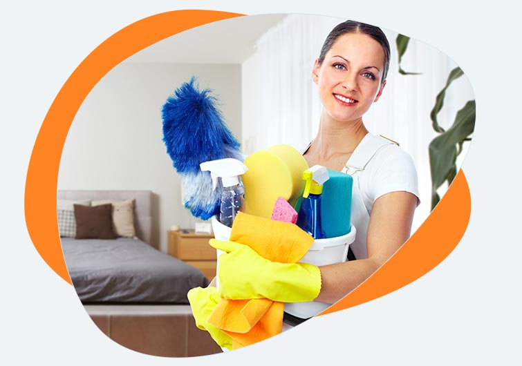 Best House Cleaning and Office Cleaning Company in Melbourne