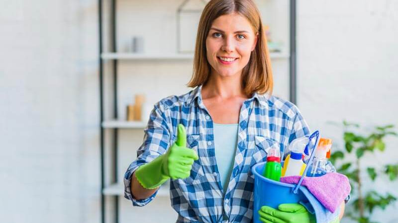 Adelaide Commercial Cleaning